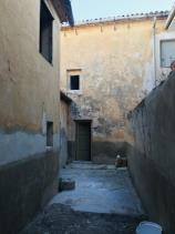 Image No.14-Maison de ville de 5 chambres à vendre à Pinoso