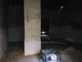 Image No.15-Maison de ville de 5 chambres à vendre à Pinoso