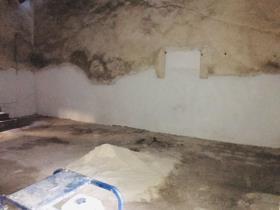 Image No.16-Maison de ville de 5 chambres à vendre à Pinoso