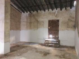 Image No.17-Maison de ville de 5 chambres à vendre à Pinoso