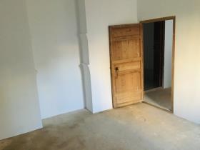 Image No.23-Maison de ville de 5 chambres à vendre à Pinoso
