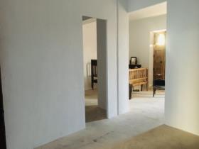 Image No.25-Maison de ville de 5 chambres à vendre à Pinoso