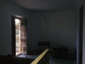 Image No.27-Maison de ville de 5 chambres à vendre à Pinoso
