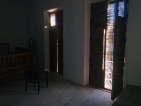 Image No.29-Maison de ville de 5 chambres à vendre à Pinoso