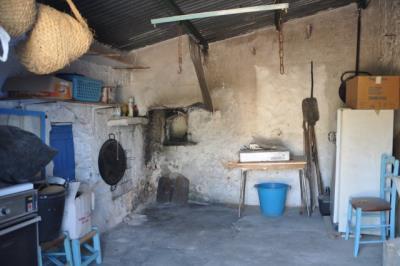 garaje-con-horno-lena--1-