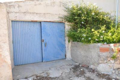 garaje-con-horno-lena--2-