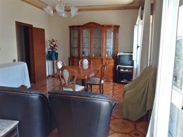 3-Dining room-1