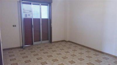 7-Bedroom second floor