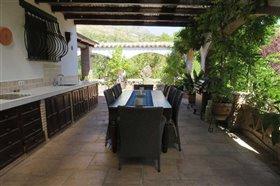 Image No.9-Commercial de 5 chambres à vendre à Malaga