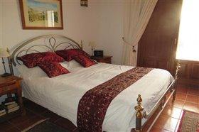 Image No.10-Commercial de 5 chambres à vendre à Malaga