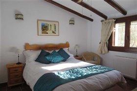 Image No.11-Commercial de 5 chambres à vendre à Malaga