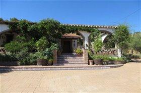 Image No.12-Commercial de 5 chambres à vendre à Malaga