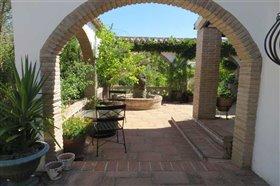 Image No.2-Commercial de 5 chambres à vendre à Malaga