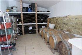 Image No.3-Commercial de 5 chambres à vendre à Malaga