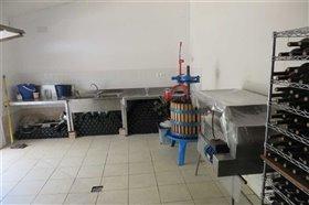 Image No.4-Commercial de 5 chambres à vendre à Malaga
