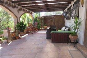 Image No.8-Commercial de 5 chambres à vendre à Malaga