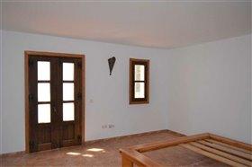 Image No.9-Villa de 3 chambres à vendre à Jimena de la Frontera