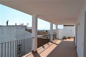 Image No.10-Villa de 3 chambres à vendre à Jimena de la Frontera