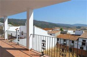 Image No.11-Villa de 3 chambres à vendre à Jimena de la Frontera