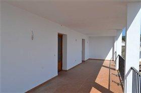 Image No.12-Villa de 3 chambres à vendre à Jimena de la Frontera