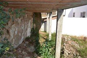 Image No.13-Villa de 3 chambres à vendre à Jimena de la Frontera