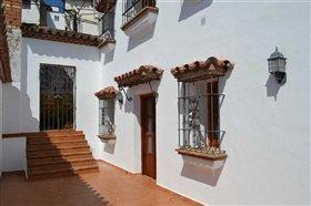 Image No.14-Villa de 3 chambres à vendre à Jimena de la Frontera