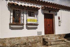 Image No.16-Villa de 3 chambres à vendre à Jimena de la Frontera