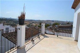 Image No.2-Villa de 3 chambres à vendre à Jimena de la Frontera