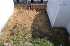 Image No.3-Villa de 3 chambres à vendre à Jimena de la Frontera