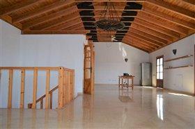 Image No.4-Villa de 3 chambres à vendre à Jimena de la Frontera