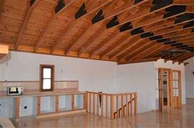 Image No.5-Villa de 3 chambres à vendre à Jimena de la Frontera