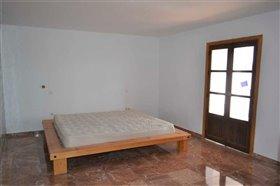 Image No.6-Villa de 3 chambres à vendre à Jimena de la Frontera