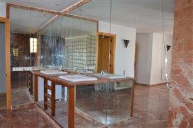 Image No.7-Villa de 3 chambres à vendre à Jimena de la Frontera