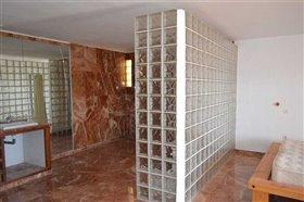 Image No.8-Villa de 3 chambres à vendre à Jimena de la Frontera