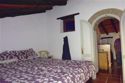 villagehousejimenadelafronteraspainbedroom-1-
