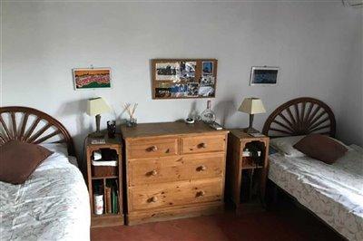 countryhousejimenadelafronteraspainbedroom3-1