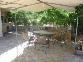 Image No.7-Villa de 4 chambres à vendre à Kalamata