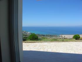 Image No.9-Villa de 4 chambres à vendre à Kalamata