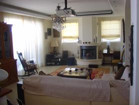 Image No.10-Villa de 4 chambres à vendre à Kalamata