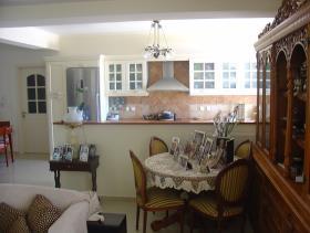 Image No.11-Villa de 4 chambres à vendre à Kalamata
