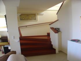 Image No.12-Villa de 4 chambres à vendre à Kalamata