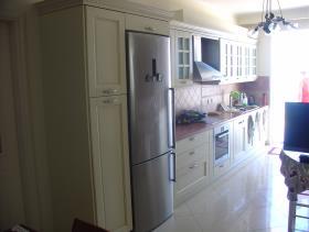 Image No.13-Villa de 4 chambres à vendre à Kalamata