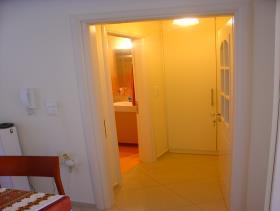 Image No.14-Villa de 4 chambres à vendre à Kalamata