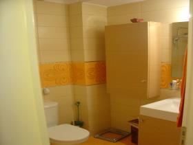 Image No.15-Villa de 4 chambres à vendre à Kalamata