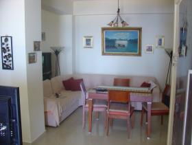 Image No.18-Villa de 4 chambres à vendre à Kalamata