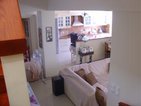 Image No.19-Villa de 4 chambres à vendre à Kalamata