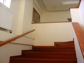 Image No.20-Villa de 4 chambres à vendre à Kalamata