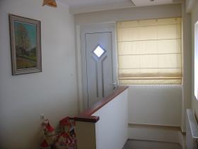 Image No.21-Villa de 4 chambres à vendre à Kalamata