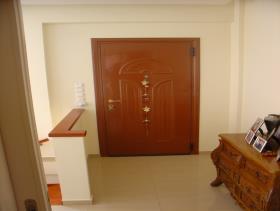Image No.22-Villa de 4 chambres à vendre à Kalamata