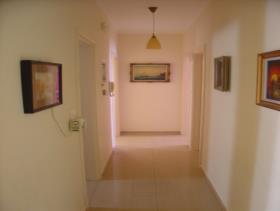 Image No.23-Villa de 4 chambres à vendre à Kalamata